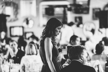 cardiff Wedding Photography-175