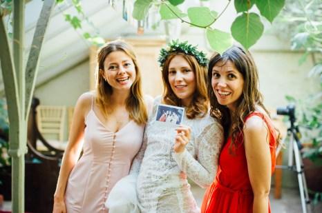 cardiff Wedding Photography-185