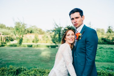 cardiff Wedding Photography-195