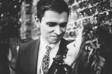 cardiff Wedding Photography-199