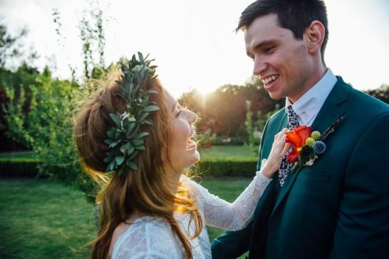 cardiff Wedding Photography-205
