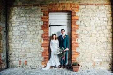 cardiff Wedding Photography-210