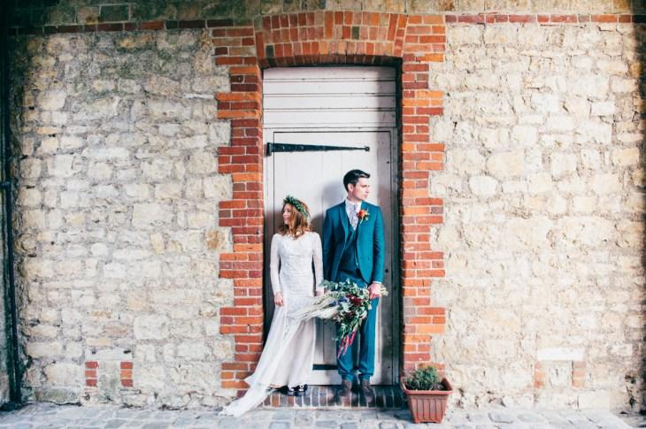 cardiff Wedding Photography-212