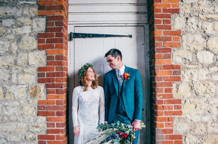 cardiff Wedding Photography-213