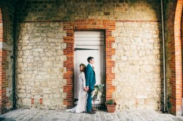 cardiff Wedding Photography-214
