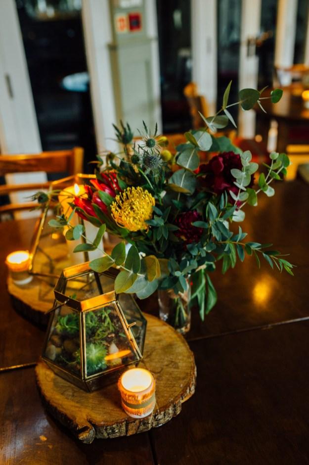 cardiff Wedding Photography-219