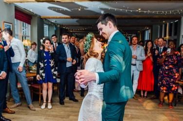 cardiff Wedding Photography-223