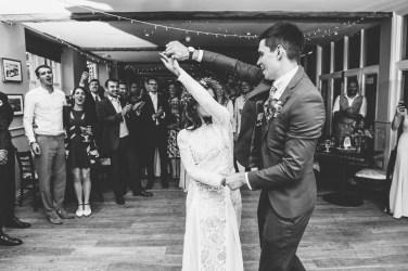 cardiff Wedding Photography-224