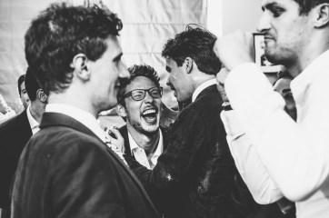 cardiff Wedding Photography-230