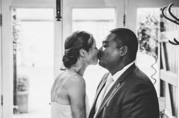 cardiff Wedding Photography-232