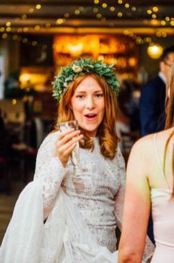 cardiff Wedding Photography-236