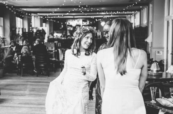 cardiff Wedding Photography-238