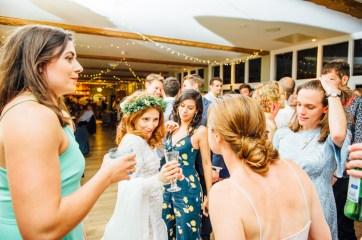 cardiff Wedding Photography-251