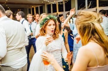 cardiff Wedding Photography-252