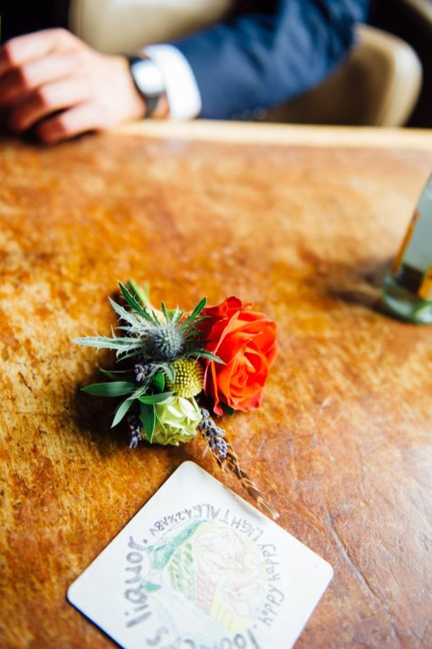 cardiff Wedding Photography-27