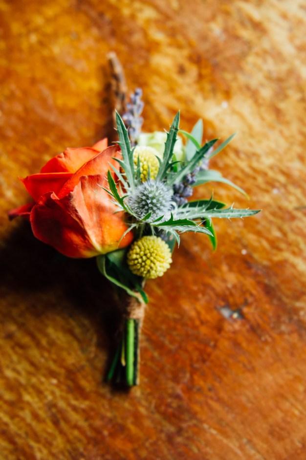 cardiff Wedding Photography-28
