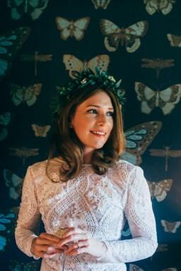 cardiff Wedding Photography-32