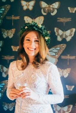 cardiff Wedding Photography-33