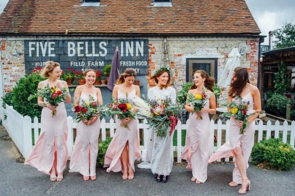 cardiff Wedding Photography-38