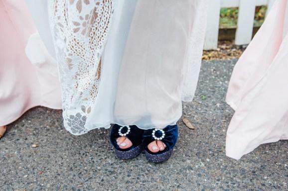 cardiff Wedding Photography-39