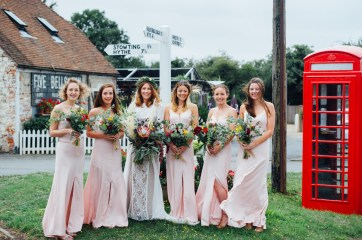 cardiff Wedding Photography-41