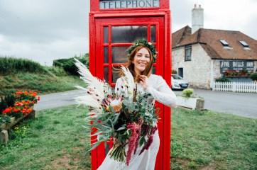 cardiff Wedding Photography-43