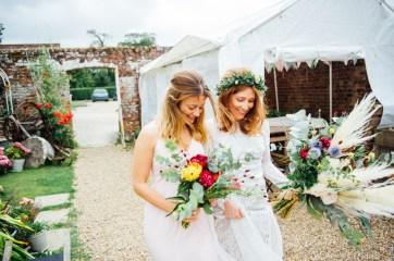 cardiff Wedding Photography-57