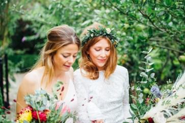 cardiff Wedding Photography-58