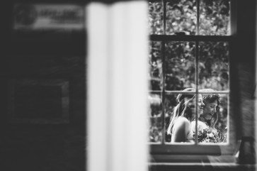 cardiff Wedding Photography-59