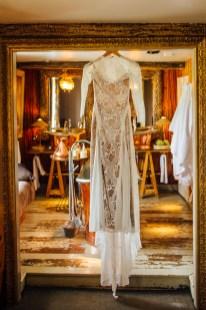 cardiff Wedding Photography-6