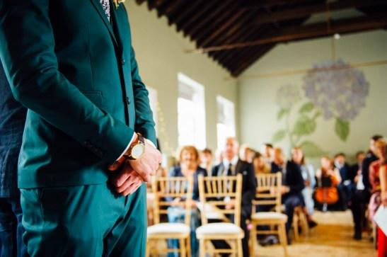 cardiff Wedding Photography-64