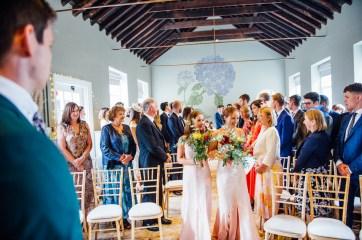 cardiff Wedding Photography-66