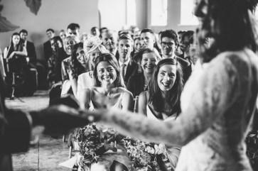 cardiff Wedding Photography-70