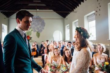 cardiff Wedding Photography-72