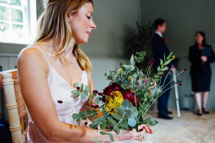cardiff Wedding Photography-73