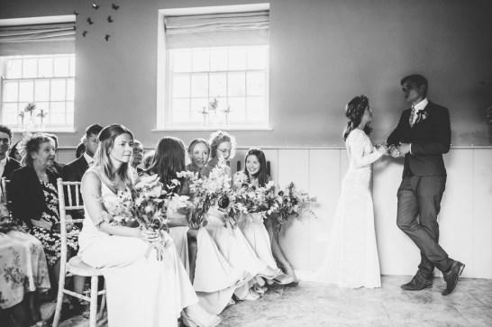 cardiff Wedding Photography-74