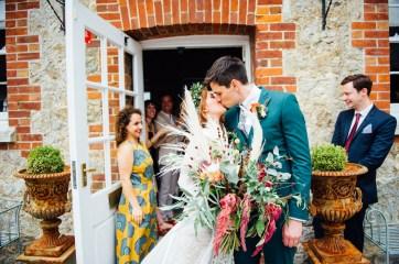 cardiff Wedding Photography-77