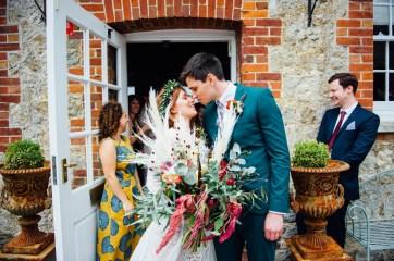 cardiff Wedding Photography-78