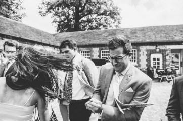 cardiff Wedding Photography-83