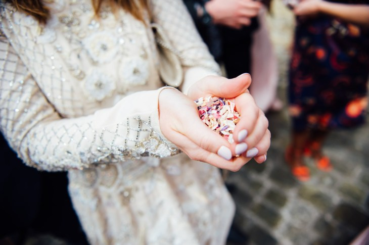 cardiff Wedding Photography-84