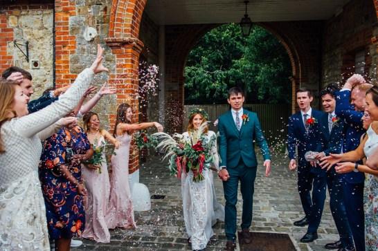 cardiff Wedding Photography-86