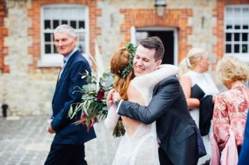 cardiff Wedding Photography-92