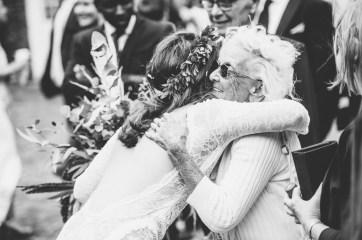 cardiff Wedding Photography-93