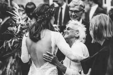 cardiff Wedding Photography-94
