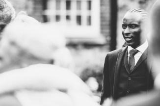 cardiff Wedding Photography-96