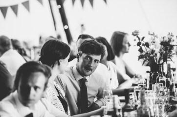 Newlands Bishop Farm Wedding Photography-105