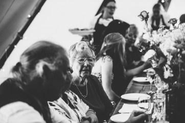 Newlands Bishop Farm Wedding Photography-107