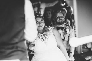 Newlands Bishop Farm Wedding Photography-118