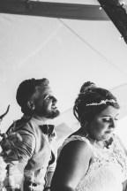 Newlands Bishop Farm Wedding Photography-119