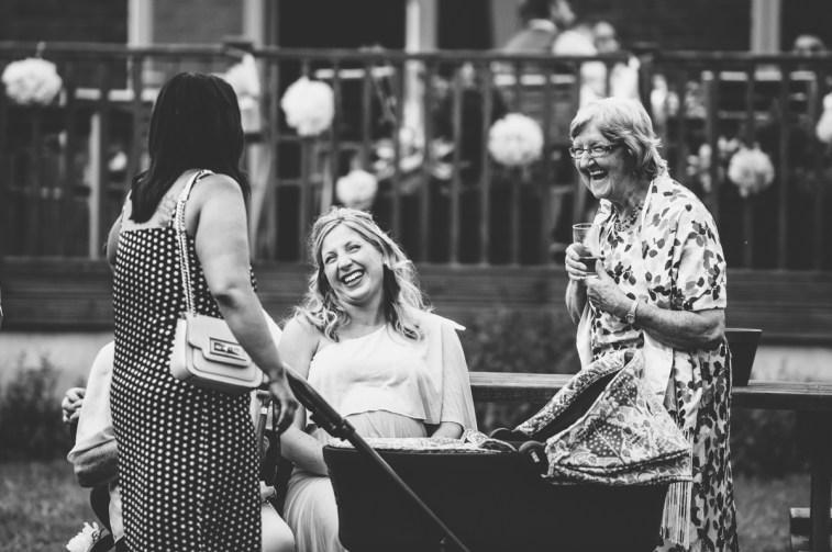 Newlands Bishop Farm Wedding Photography-136